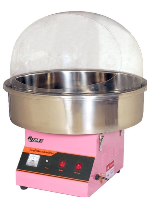 Candyfloss Machine (Std)