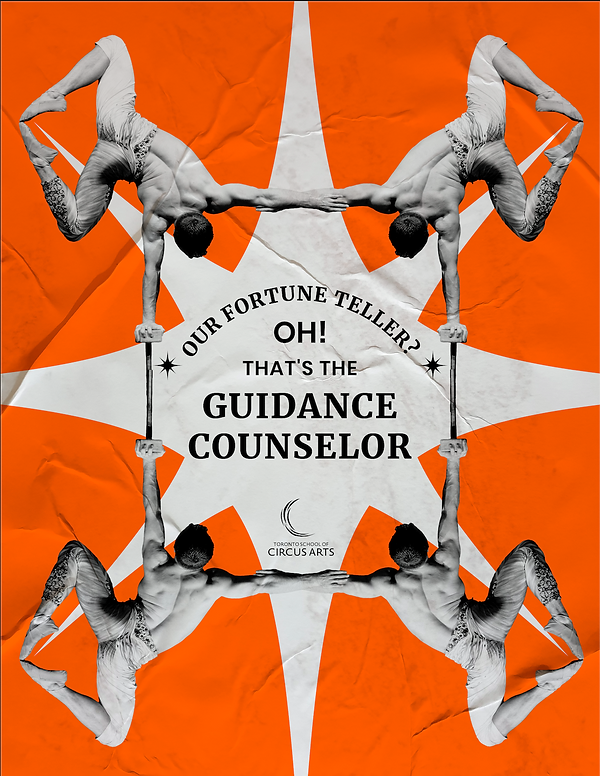 Guidance.png