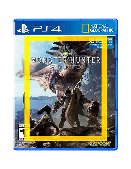 game case cover.png