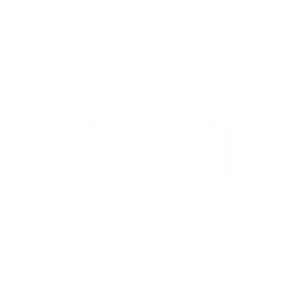 android-logo-white-png-9.png