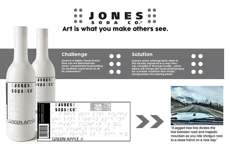 jones concept board 2020 portfolio.png