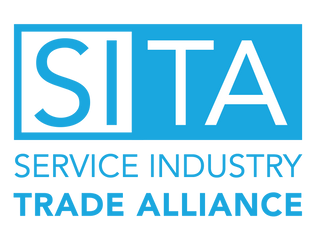 Coterie Advisory Group Announces Exclusive Marketing Partnership with the Service Industry Trade All