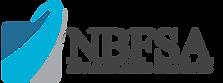 NBFSA logo.png