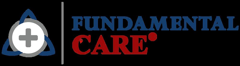 Fundamental Care Limited Medical Plans