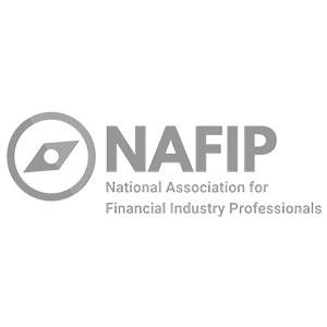 NAFIP WEB.jpg