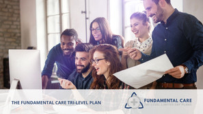 EE Tri-Level Limited Day Plan Webinar