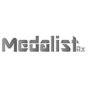MEDALIST RX WEB.jpg