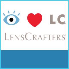 Lenscrafters Tile.jpg