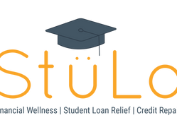 3-2-1...Launch! Welcome to StuLo, a Student Loan Debt Relief and Financial Wellness Benefit