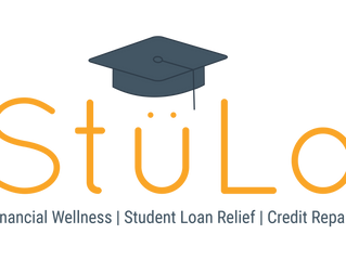 StuLo Expands Executive Leadership Team with Expert in Non-Traditional Benefits