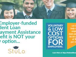 StuLo Surpasses 1 Million Eligible Members
