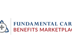 Ternian Insurance Group partners with Fundamental Care Benefits Marketplace