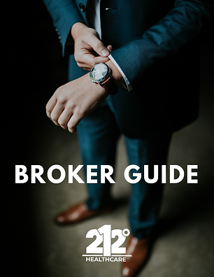 Broker Guide.png