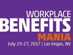 Meet StuLo at Workplace Benefits Mania