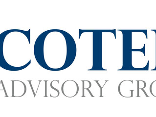 Coterie is growing and we are hiring!