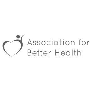 ASSOCIATION FOR BETTER HEALTH WEB.jpg