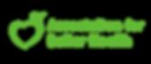 ABH-logo-green-01.png