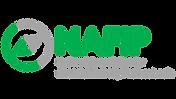 NAFIP Logo.png