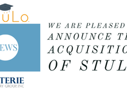 StuLo's Student Loan Debt Relief Benefit to be Acquired by Group Advantage Corp.