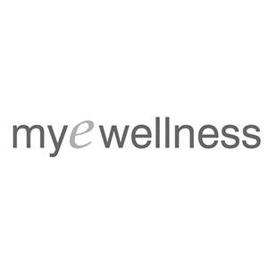 MYEWELLNESS WEB.jpg