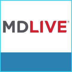 MDLIVE Tile.jpg