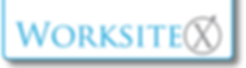 cropped-WorksiteX_logo400 (1).png