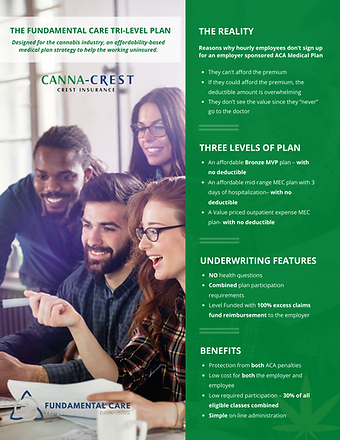 Canna-Crest Tri-Level Limited Day Plan.p