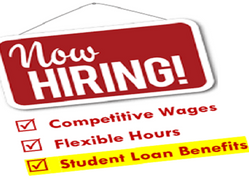 Overcoming the hurdles of employer cost and potential discrimination for student loan benefits
