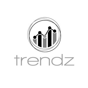 trendz.jpg