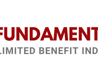 Coterie Advisors expands their Fundamental Care program with the launch of Limited Benefit Indemnity
