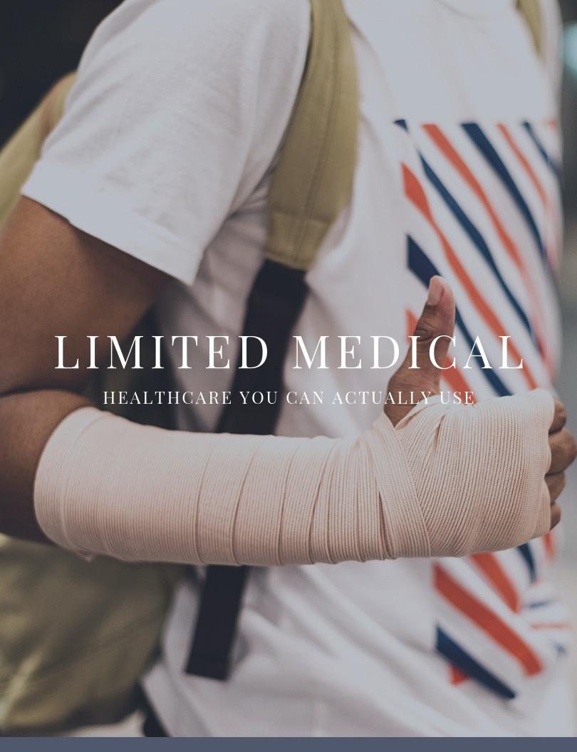 Fundamental Care Limited Medical