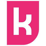 pink_cropped-favicon.png