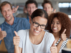 A Fast-Growing Employee Benefit