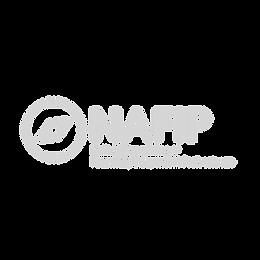 NAFIP logo (2)_edited.png