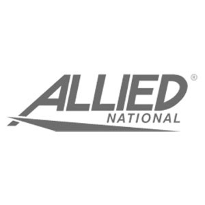 ALLIED NATIONAL WEB.jpg