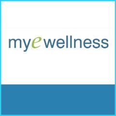 Myewellness Tile (3).jpg