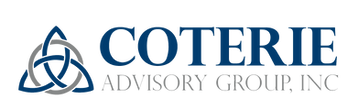 coterie logo.png