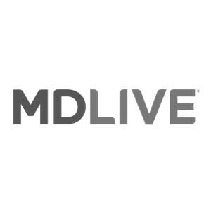 MD LIVE WEB.jpg