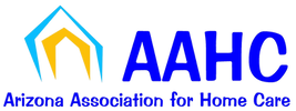 AAHC-Logo.png