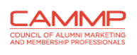 StuLo to Sponsor 2018 CAMMP Conference