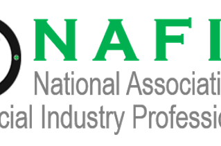Coterie Advisory Group Announces New Marketing Agreement with the National Association of Financial