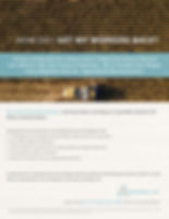 FCLD AG Promo.jpg
