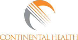 ContHealth_logo.png