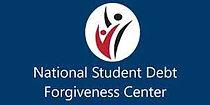 nsdfc-logo.jpg