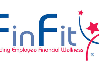 StuLo Selected as Student Loan Debt Relief Partner by FinFit