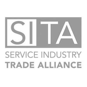 SITA WEB.jpg