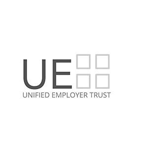 UET web.jpg
