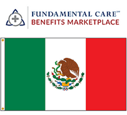 Helping members in border states maximize their benefits