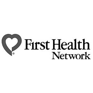 FIRST HEALTH NETWORK WEB.jpg