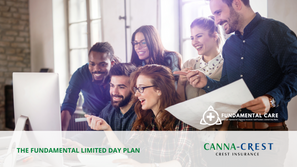 CC - Limited Day Plan PPT